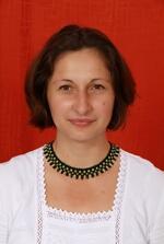 http://zrinyi.talom.hu/zrinyi/UserFiles/Image/tanarok/magyar_gabriella.jpg